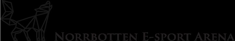 Norrbotten E-sport Arena -